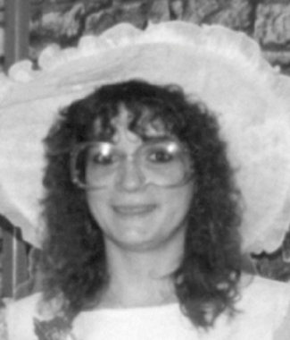 Jane McNevan | Obituary | Sarnia Observer