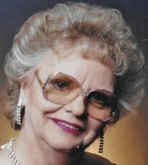 Mary  OBrien