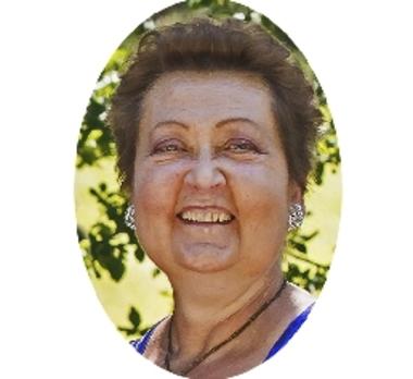 Diane  Hofer