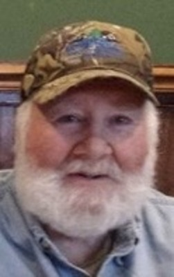 Raymond Anthony Gamble Sr.
