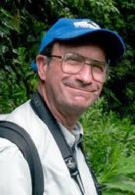 William C. Drummond