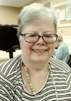 Donna L. Poublon
