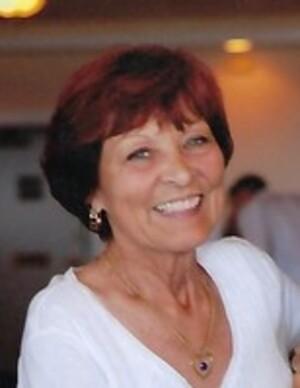 Joyce M. Lucido