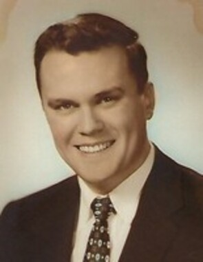 Walter J. Powers Jr.