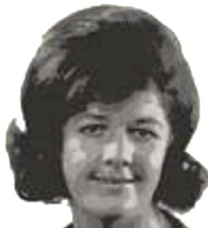 Valerie  Monks