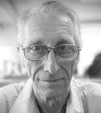 Robert  INGALLS