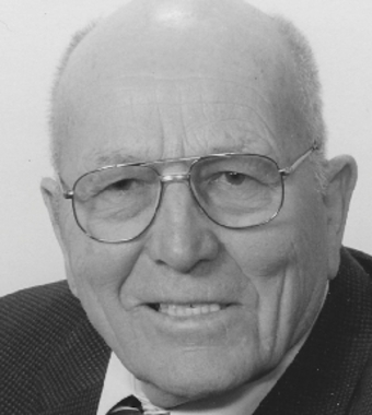 Fred  COURTNEY