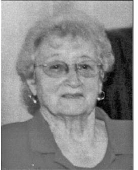 Alice  PAGNUTTI