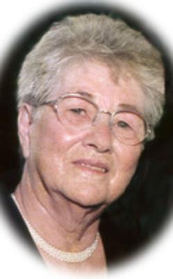Elizabeth J. DEon