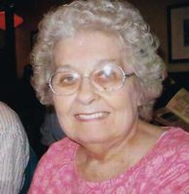Virginia A. Mondello