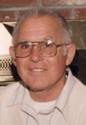 Henry A. Durst