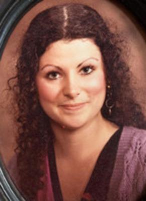 Suzanne L. Groves