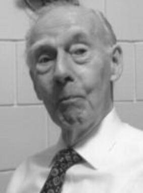 Robert F. Killey
