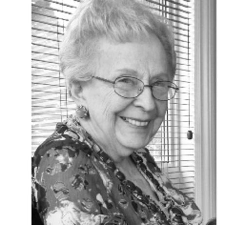 Margaret  CROOK