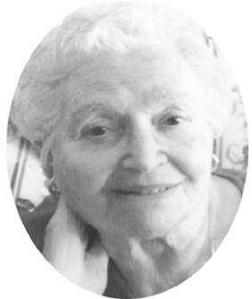 Maria  TEBALDI