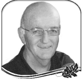 Duncan  HOUSTON