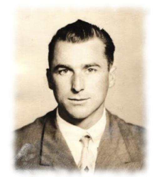 Antonio  NADALIN