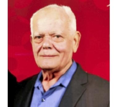 Simon  SVETINA