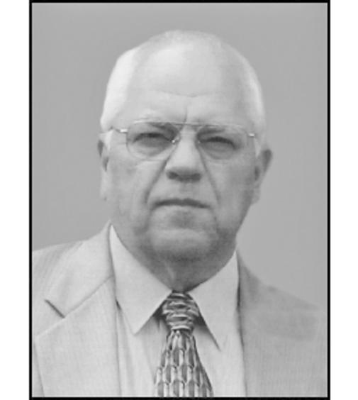 Wayne  VERDECCHIA