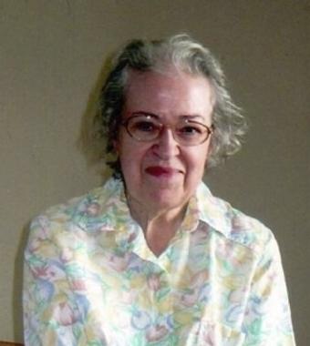 Dorothy  ABEL