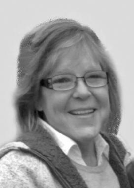 Denise  Laronde