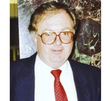 Alfred  GRAHAM