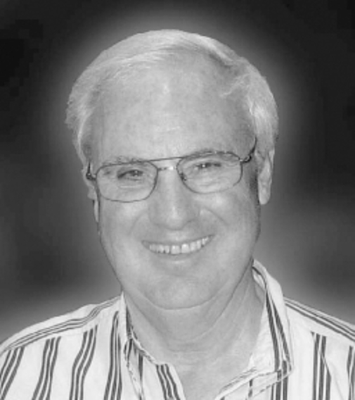 Kenneth  Williamson