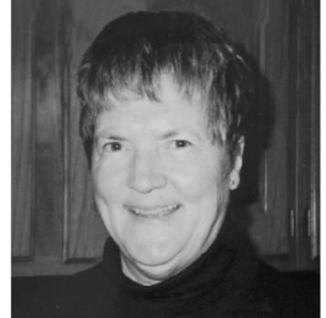 Lorraine  Kaminski