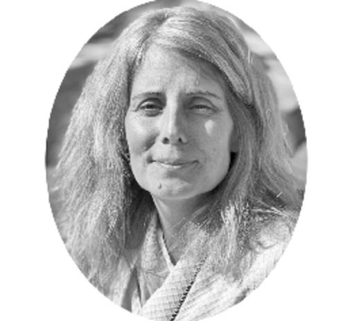 Donna  Corning