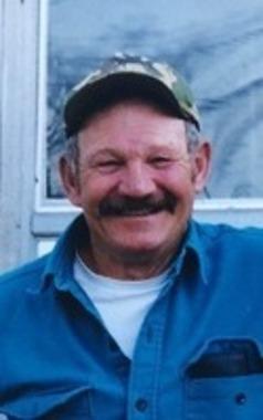 James A. Geekie, Jr.