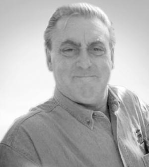 Daniel  YOCHIM