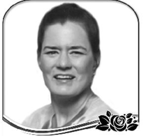 Maureen  BREAULT