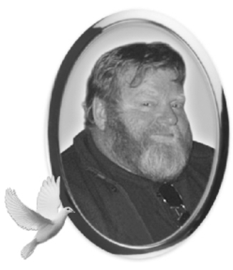 LARRY  HIHNALA
