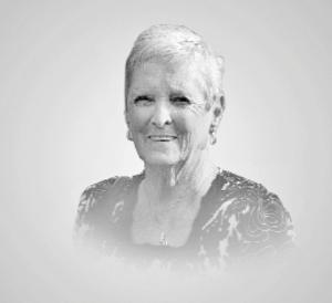 Sandra  GUILBEAULT