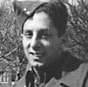 Louis  Scornaienchi