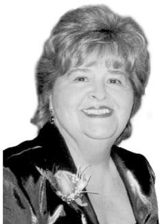 Carolyn  MATHERS