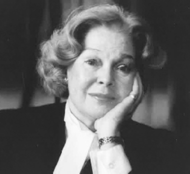 Shirley  MOFFAT