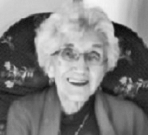 Eunice  GRONSDAL