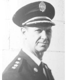 Edmond  Gravelle