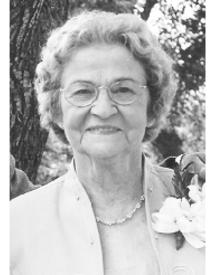 June  KARRAN