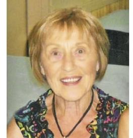 Ann  CLAASSENS