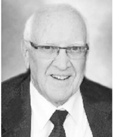 Doug  McAVOY
