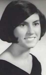Nancy C. Sullivan