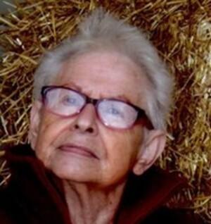 Elizabeth J. (Hardwick) Mace