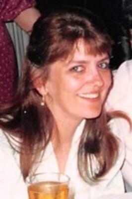 Janine Bunney
