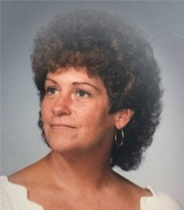 Judith Judy E. Lecaroz