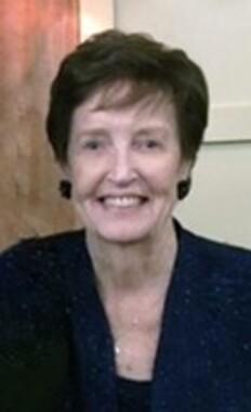 Eileen C. (Connolly)  Burke