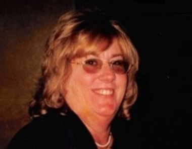 Carolyn A. (Banks) Rainone