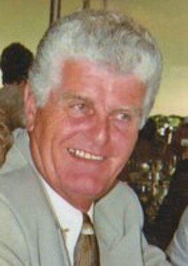 John A. Dustin