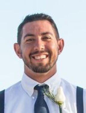 Ryan Andres Baldera